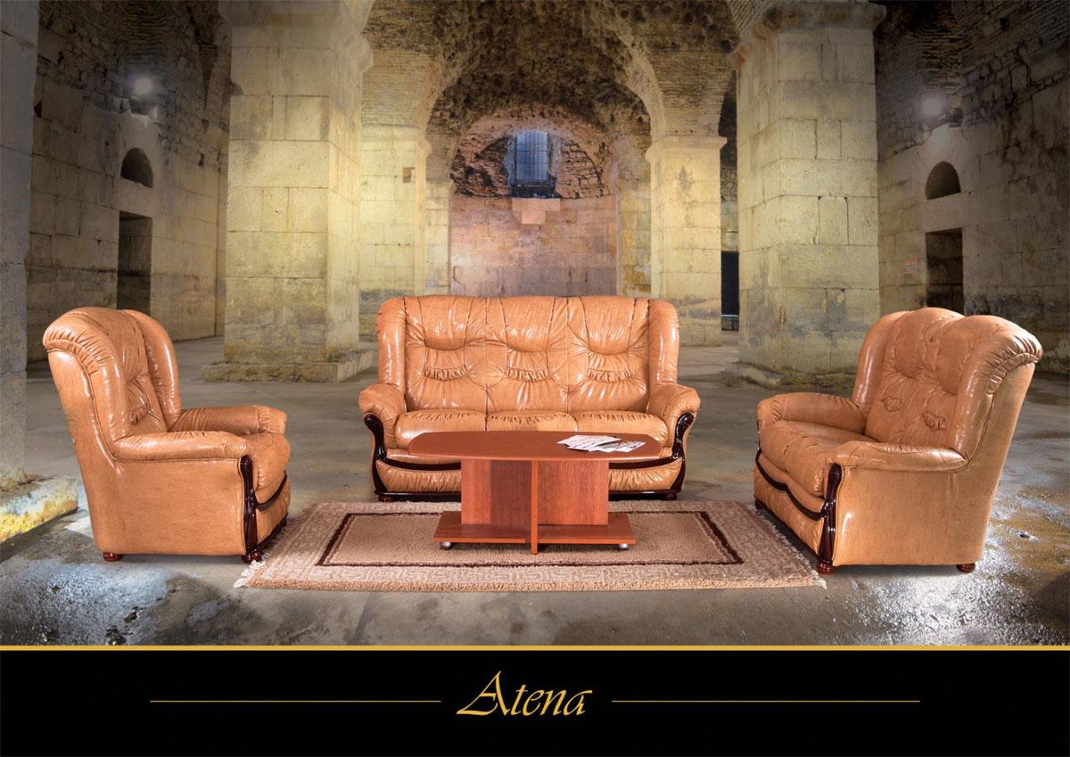 """Trosed, dvosed i fotelja """"ATENA"""""""