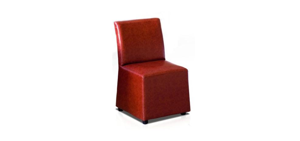 "Stolica ""FANTAZIJA"""