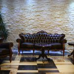 Beograd City Hotel