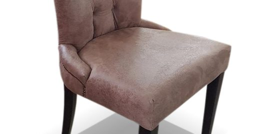 """Princ"" stolica"