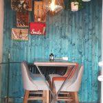Cafe Cafe Zemun