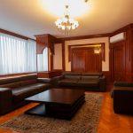 Hotel Jugoslavija Beograd