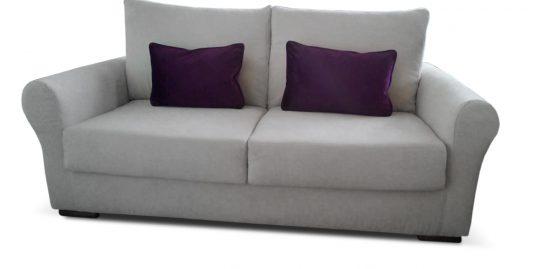 Pegasus sofa bed S-1