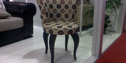 "Pegasus ""Spider"" fotelja"
